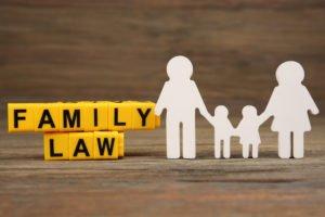 Family Lawyer Williamson County, TX