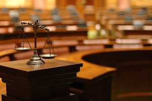Consumer Law Lawyer Austin, Texas