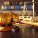 Divorce Lawyer Austin, TX