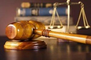 Matrimonial Law Lawyer Williamson County, TX